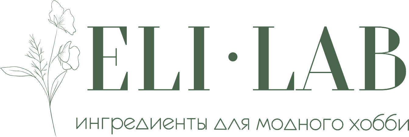 elilab.kz